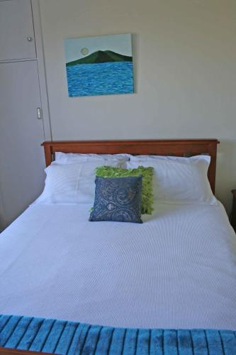 Whitianga Bed & Breakfast