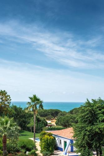 Velamar Sun & Beach Hotel