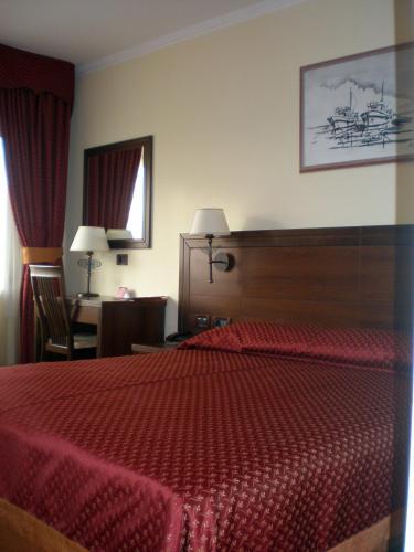 Hotel Picok