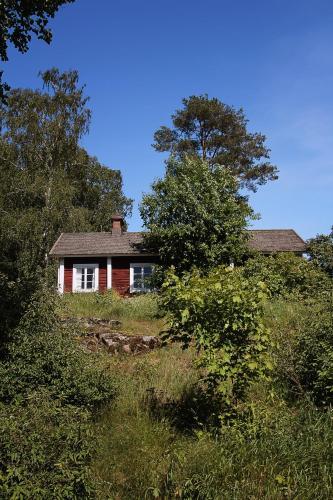 Vuohensaari Camping Ahtela S Cottage Salo Paivitetyt Vuoden