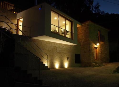 Casas da Lola I – Amazing views!