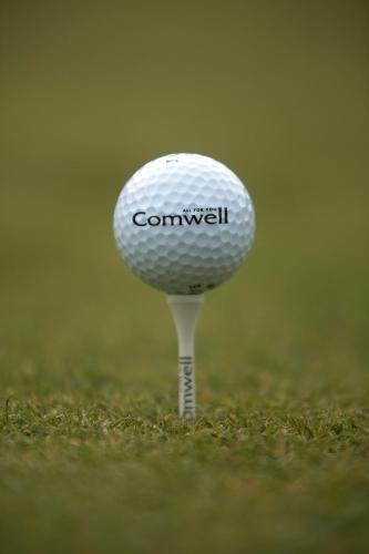 Comwell Korsør