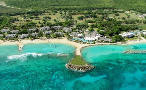 Jamaica personals 100 stranica za besplatno upoznavanje