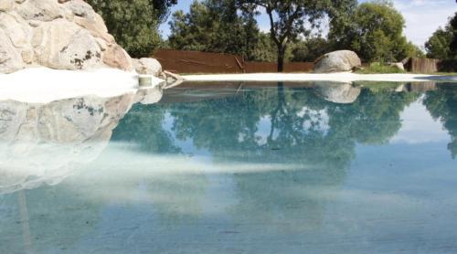 Villa Shela, Colmenarejo, Spain - Booking.com