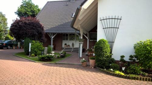 Gästehaus Rentsch
