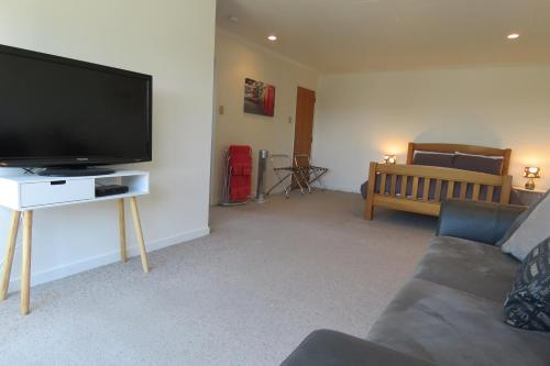 A room at Affordable On Arun