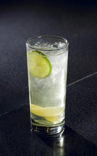 Напитки в Chaski Hotel