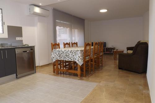 Apartamento Tarracohome Centre
