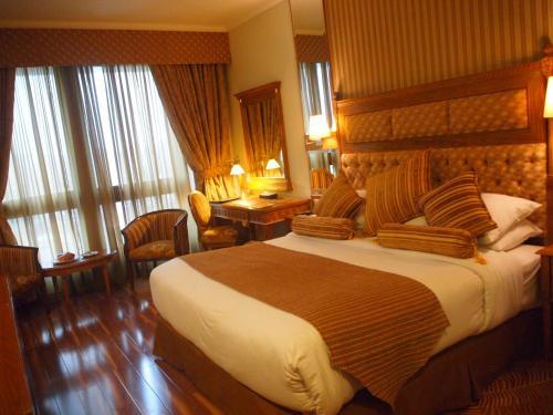 bezpieczne hotele na randki w Islamabadzie profil lengkap agencja randkowa pemain