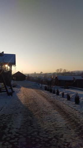 Pensiune Casa Daya Romania Topliţa Booking Com