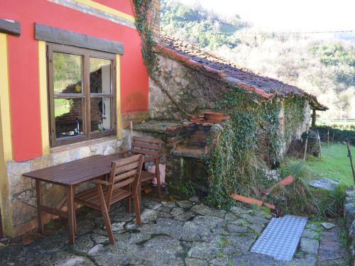 La Casa Roja, Tornín – Precios actualizados 2019
