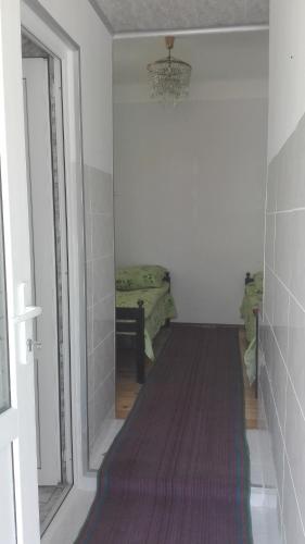Guest House Sabauri
