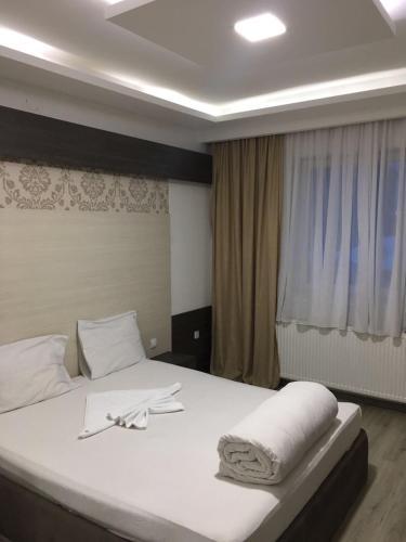 Hotel Dabi