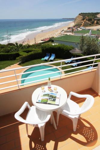 Clube Porto Mos Sunplace Hotels