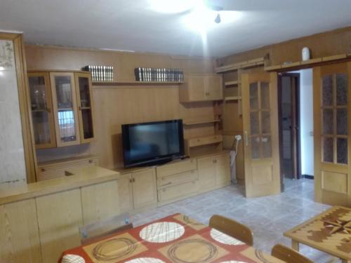 Casa de vacaciones Holidays Domus Iano (España Esparreguera ...