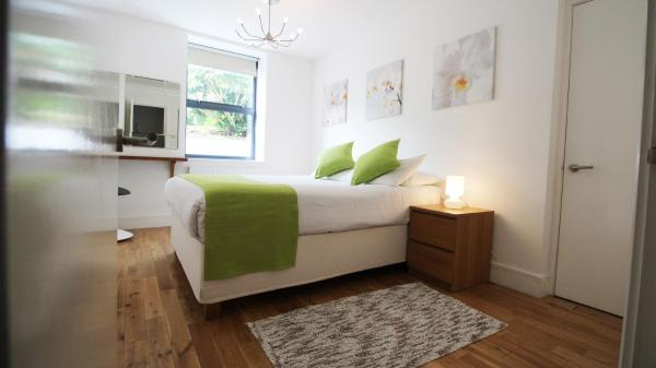 Flexistay Croydon Apartments in Croydon, Greater London, England