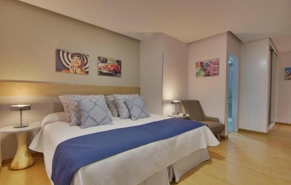 Luxury City London Apartment in London, Greater London, England