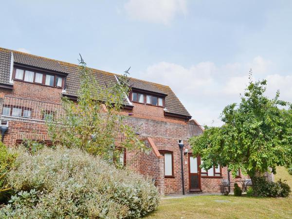 Villa 75 in Cromer, Norfolk, England
