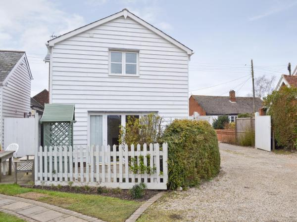 Baytree Cottage 2 in Birch, Essex, England