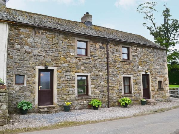 Swaledale Cottage in Caldbeck, Cumbria, England