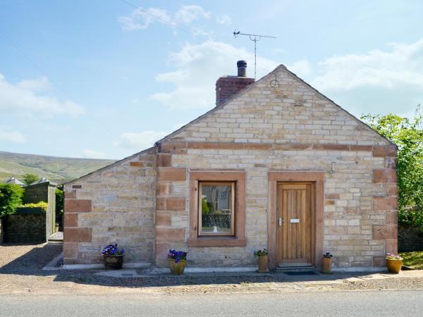 Blackhill Cottage in Farlam, Cumbria, England