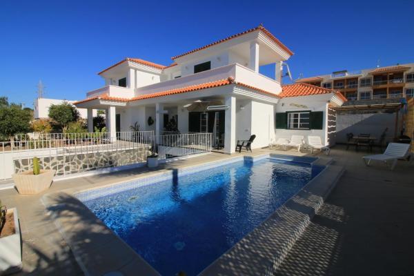 Villa Nina