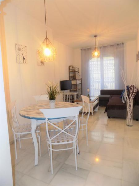 Suite Homes Trinidad III