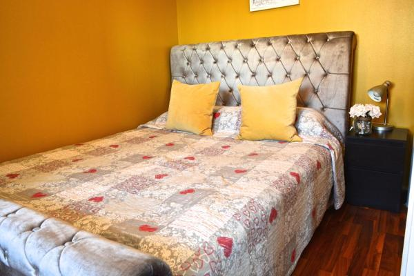 Beautiful Studio - Central London Zone 2 in London, Greater London, England