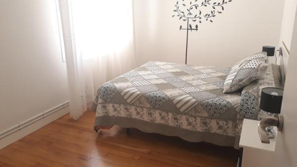 Apartamento Gonalza