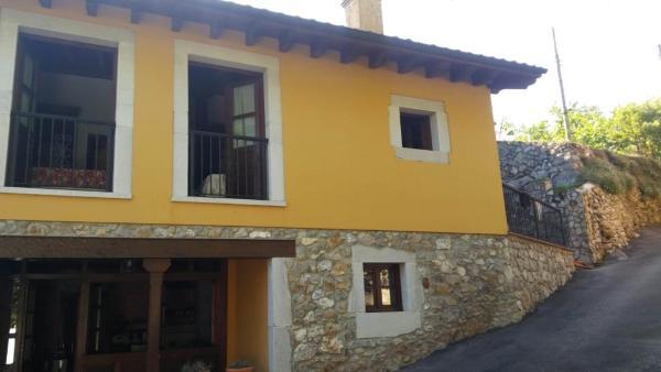 Casa Llano