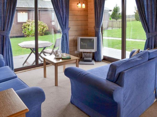 The Retreat in Clovelly, Devon, England