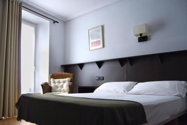 Hotel Arrasate