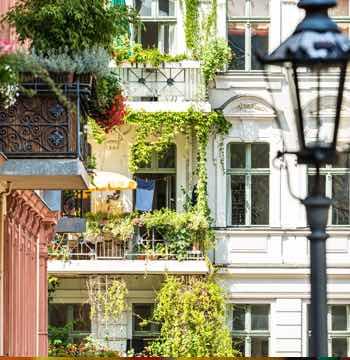 Booking.com | Web oficial | Los mejores hoteles y alojamientos