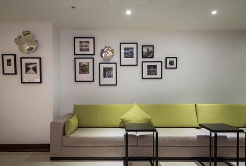 Wemeet Hotel Image