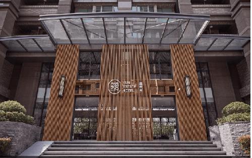 Yun Estate Hotel Image