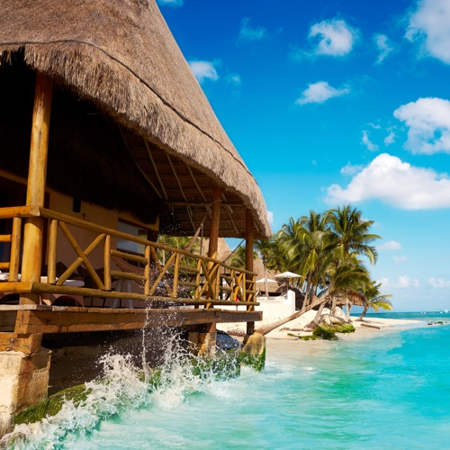 Booking.com | Official site | The best hotels & accommodations
