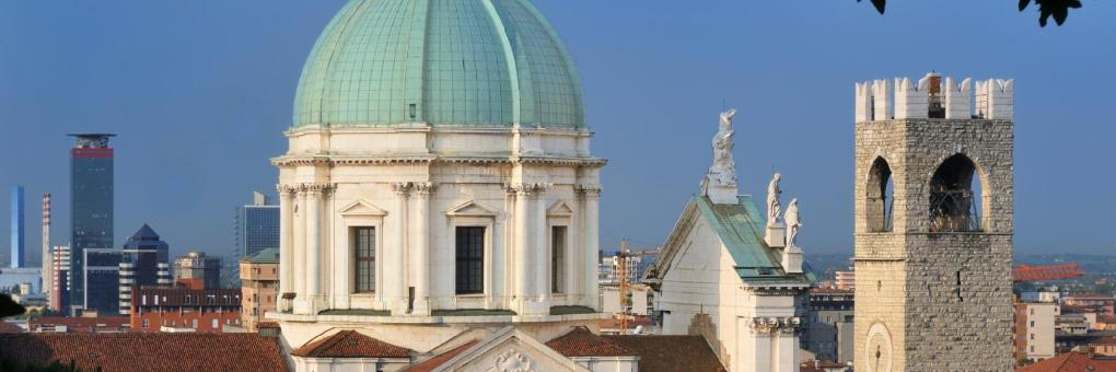 10 Best Brescia Hotels Italy From 43