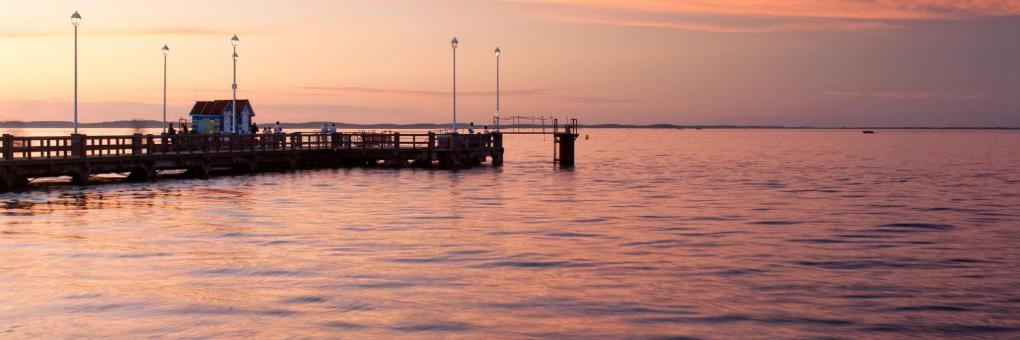 10 Best Arcachon Hotels France From 60
