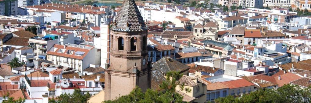 Los 10 mejores hoteles en Vélez, ES (desde $ 2.370 ...