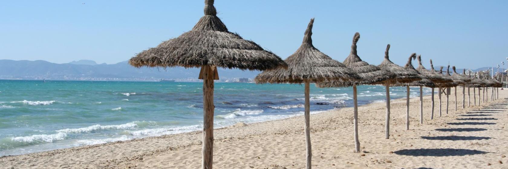 Los 10 mejores hoteles de Islantilla, España (precios desde ...