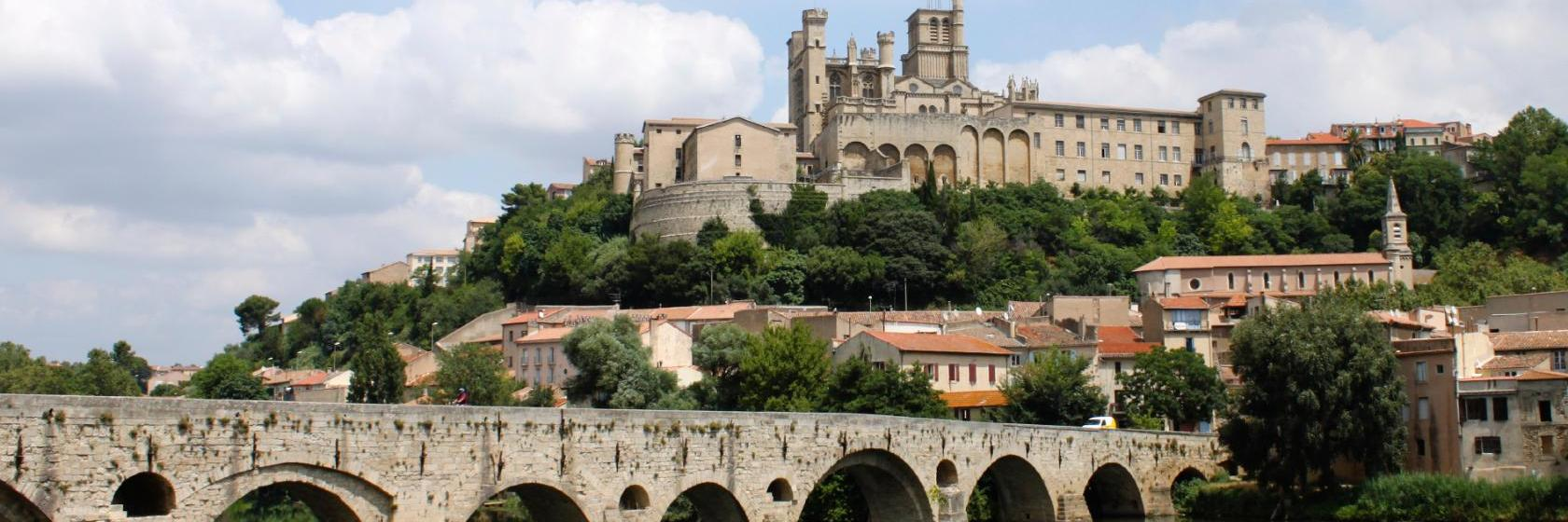 In And Out Beziers 10 best béziers hotels, france (from $39)