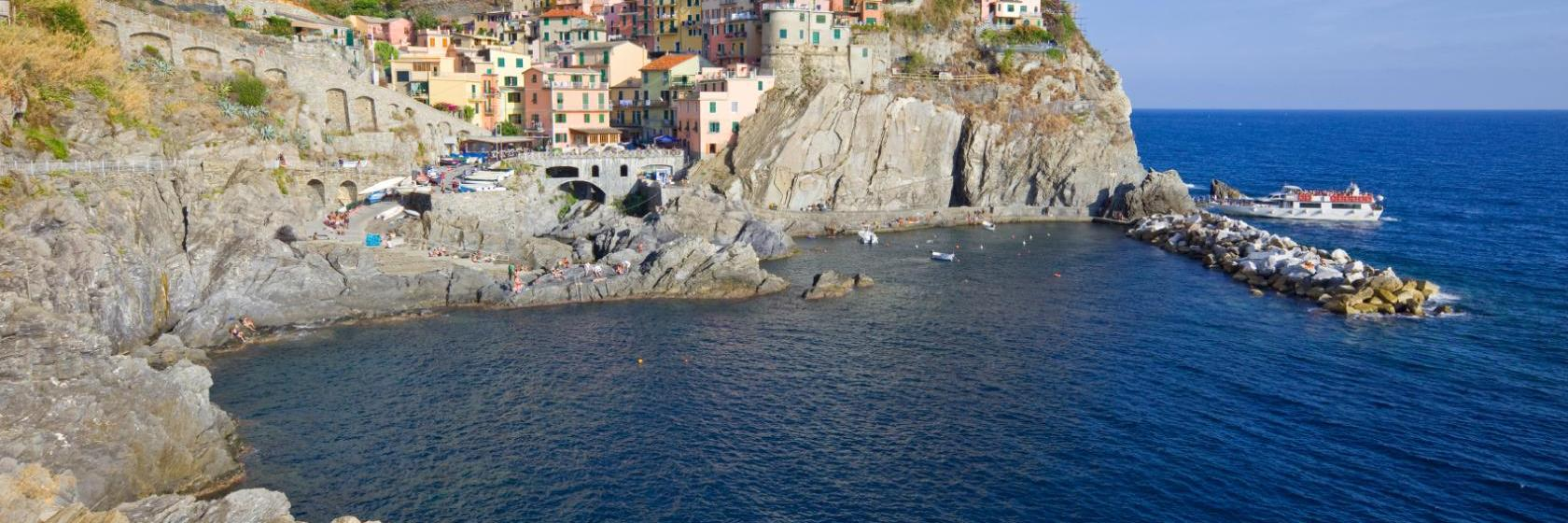 The Heart Of Cinque Terre the 10 best hotels & places to stay in manarola, italy