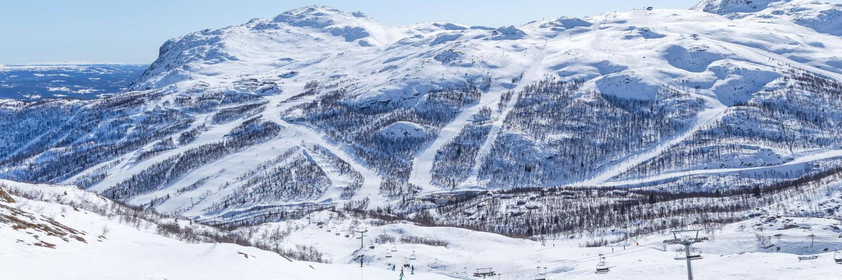 The 10 Best Hemsedal Area Hotels Where To Stay In Hemsedal Area