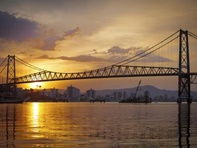Hotéis nesta cidade: Florianópolis, Brasil
