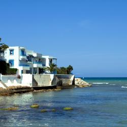 Yasmine 6 hotels