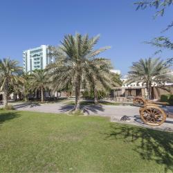 Al Ḩamīdīyah 9 hotels