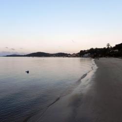 Praia Grande 2 ξενοδοχεία