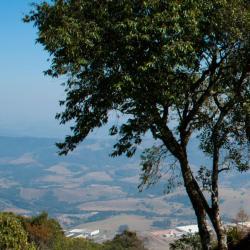 Cachoeiro de Itapemirim 3 accessible hotels