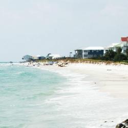 Port Saint Joe 10 hotel
