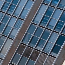 Santo André 34 hotéis